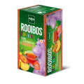 Astra Rooibos for Kids z brzoskwinią 37,5 g (P).png