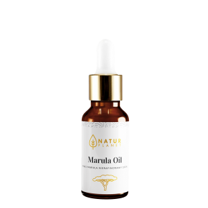 olej MARULA 30ml NaturPlanet