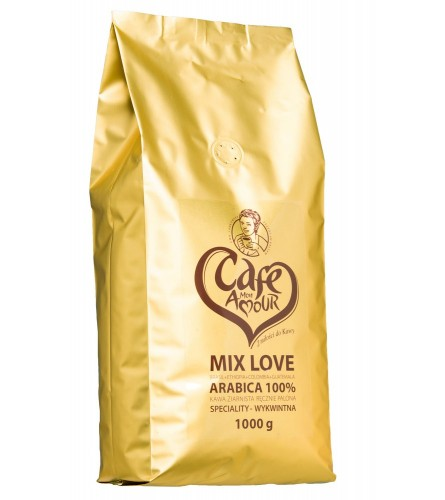 cafe-mon-amour-mix-love-1000-g.jpg