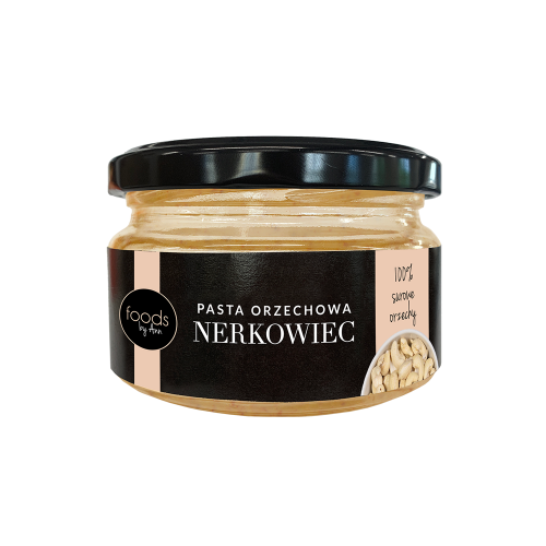 Pasta-z-nerkowcow-200g Foods by ann.png