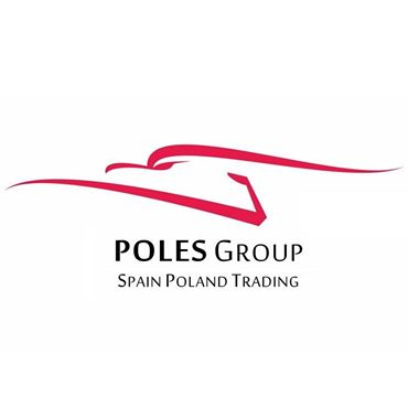 Pol-Es Group